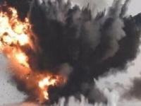 وزير الدفاع الإيراني: ليس لنا أي دور في الهجوم على أرامكو