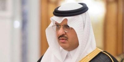 سفير السعودية بالكويت: قادرون على حماية أراضينا والدفاع عن الأمة الإسلامية