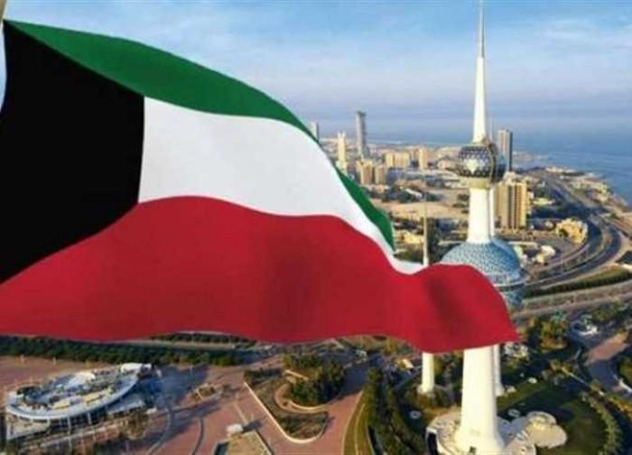 الكويت: على المجتمع الدولي الاهتمام بالمسائل الإنسانية في سوريا