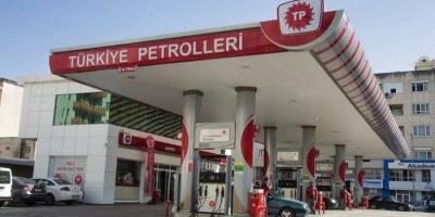 الحكومة التركية ترفع أسعار البنزين بنحو 0.06 دولار