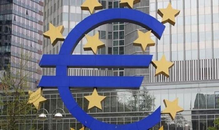 الاتحاد الأوروبي يكشف عن استقرار التضخم بمنطقة اليورو خلال أغسطس