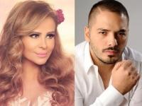 رامي عياش يدافع عن كارول سماحة لهذا السبب