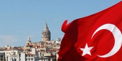 تركيا: محكمة تقضي باستمرار احتجاز موظف تركي بالقنصلية الأمريكية