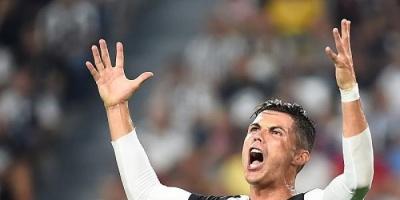 رونالدو يكشف عن هدفه المفضل