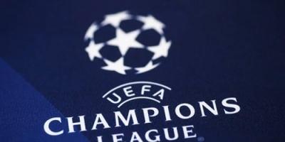 ويمبلي مرشح لاستضافة نهائي دوري أبطال أوروبا 2023