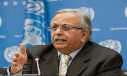 الأمم المتحدة ترسل خبراء إلى السعودية للتحقيق في هجمات أرامكو