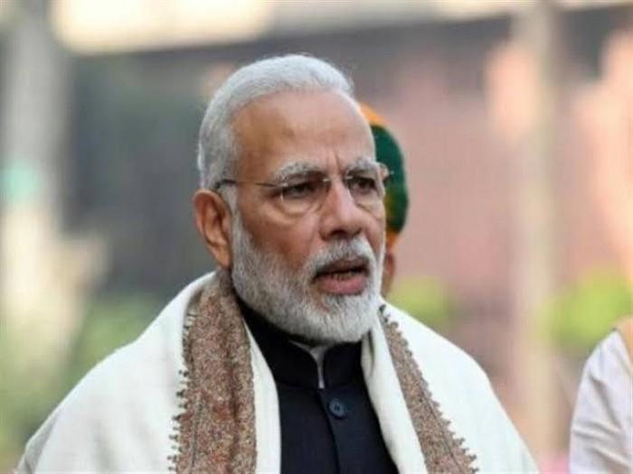 باكستان ترفض طلبا من الهند لمرور طائرة رئيس الوزراء بمجالها الجوي