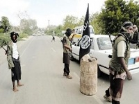 القبض على قيادات بارزة في تنظيم القاعدة الإرهابي في المحفد