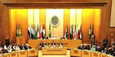 ولي العهد السعودي يلتقي ببومبيو بجدة لبحث الاعتداءات على منشأتي النفط