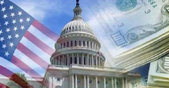 استثمارات المملكة بسندات الخزانة الأمريكية ترتفع إلى 180.8 مليار دولار