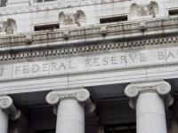"""للمرة الثانية.. """"المركزي الأمريكي"""" يخفض الفائدة ربع نقطة مئوية"""