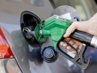 عقب هجمات المنشآت النفطية بالسعودية.. الأرجنتين ترفع أسعار الوقود 4%