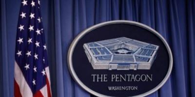"""""""البنتاجون"""" أمريكا مستمرة في إرسال أسلحة عسكرية لسوريا لمحاربة داعش"""