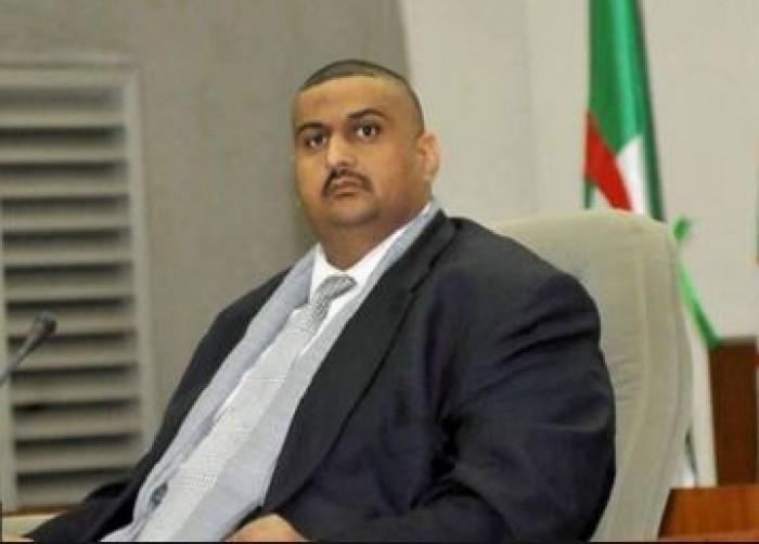 رفع الحصانة عن نائب برلماني بالجزائر لمحاكمته بتهم فساد