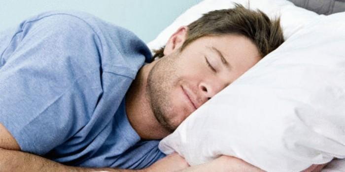 هذه الأطعمة تساعدك في الحصول على قسط جيد من النوم