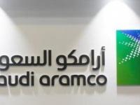 فرنسا ترسل 7 خبراء إلى السعودية للتحقيق في الهجوم على منشأتي أرامكو