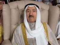 السفير البريطاني: الكويت حليف مهم وشريك إستراتيجى لنا