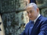 الرئيس الإسرائيلي يرحب بدعوة نتنياهو لتشكيل ائتلاف موسع
