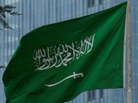 اليوم السعودية: إيران تصنع الشر في المنطقة