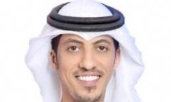 الحربي: الإمارات هي الحليف الصادق للسعودية والعرب