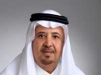 القرشي يحل لغز استهداف منشآت النفط السعودية