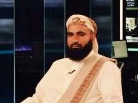 بن عطاف: اجتماع مشايخ وقبائل أبين يعد أكبر حشد قبلي وسياسي