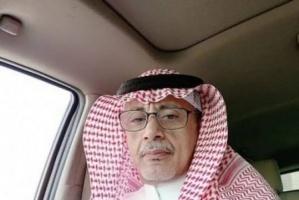الجعيدي: ما قدمته الإمارات لا ينكره سوى الإرهابيين والفاسدين