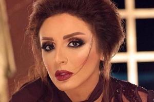 أنغام تنشر استعدادتها الأخيرة قبل حفلها بالإسكندرية (فيديو)