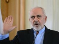وزير الخارجية الإيراني: حرب شاملة حال توجيه أمريكا ضربة عسكرية لطهران