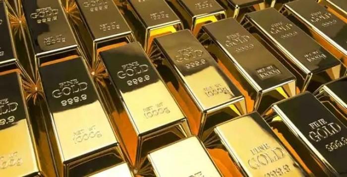 عقب هبوط حاد.. الذهب يستقر عالمياً