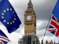 """بريطانيا ترفض """"المهلة المصطنعة"""" للاتحاد الاوروبي بشأن الـ""""بريكست"""""""