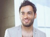 رامي جمال يعتذر عن حفله الغنائي في ليبيا