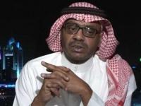مسهور يعلق على استهداف القيادات العسكرية السعودية والحضرمية بالوادي