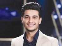 محمد عساف يعلن عن موعد حفلاته المقبلة في أمريكا
