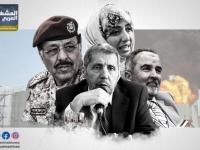 هجوم أرامكو وشماتة الإصلاح والإرهاب الذي افتُضح أكثر