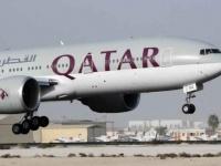 الطيران القطري يواصل الانهيار ويتكبد خسائر بنحو 639 مليون دولار