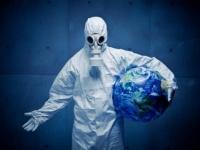 الصحة العالمية تحذر من وباء يتسبب في وفاة 80 مليون شخص خلال يومين