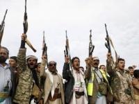 جبايات الحوثي.. القهر الذي يُموِّل الحرب