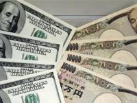 """الدولار يواجه صعوبة عقب قرار """"المركزي الأمريكي"""" والين يرتفع"""