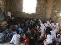 المستقبل المفخخ.. كف دفع التعليم ثمن الإرهاب الحوثي؟