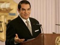 تونس: سنستجيب لطلب دفن الرئيس الأسبق زين العابدين في البلاد