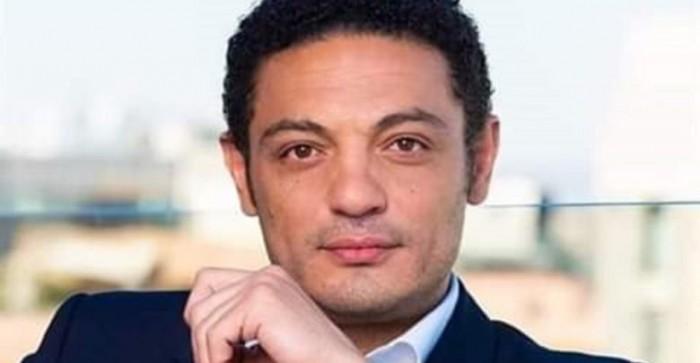 """عقب تحريضه ضد الجيش.. هاشتاج """"الجاسوس محمد علي"""" يشعل تويتر"""