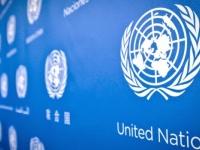 الأمم المتحدة: انخفاض معدلات الوفيات بين الأمهات والأطفال في العالم