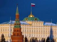مدعون روس يطالبون بإسقاط عقوبة السجن عن ممثل مناهض للكرملين
