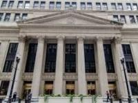 لليوم الثالث على التوالي.. «المركزي الأمريكي» يواصل ضخ السيولة في الأسواق