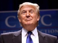 ترامب: لم أقل أي شيء غير ملائم خلال محادثات مع قادة أجانب