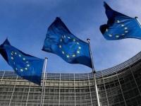 روسيا وأوكرانيا تبحثات َإمدادات الغاز لغرب أوروبا