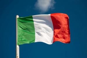 الرئيس الإيطالي: نأمل في تشكيل وزاري للدول المعنية بالأزمة الليبية