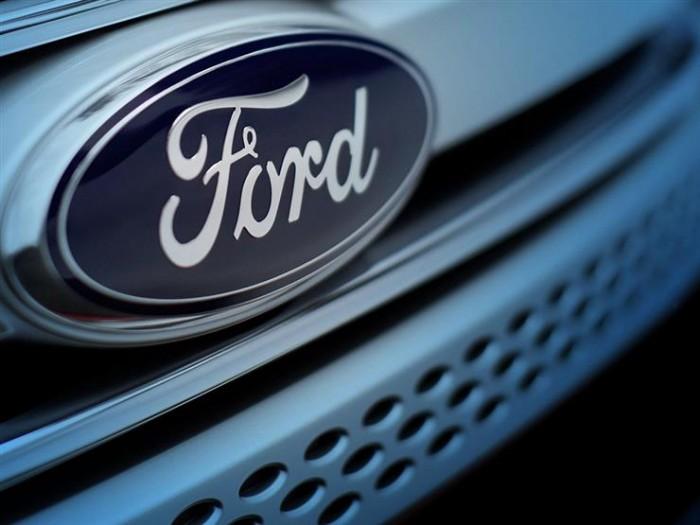 فورد تعتزم طرح 8 سيارات كهربائية في الأسواق الأوروبية خلال 2019