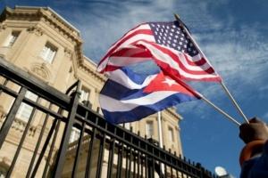 واشنطن تطرد دبلوماسيين كوبيين يقومان بأنشطة تمس الأمن القومي الأمريكي